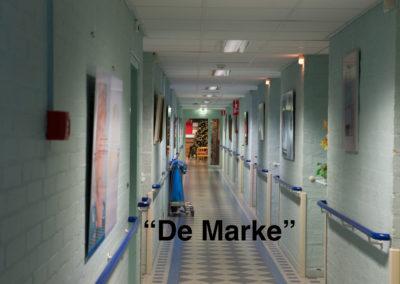 De_Marke_1