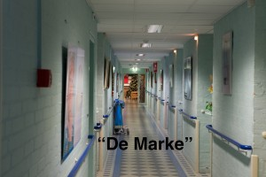 De Marke 1